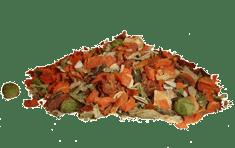 dried-vegetables