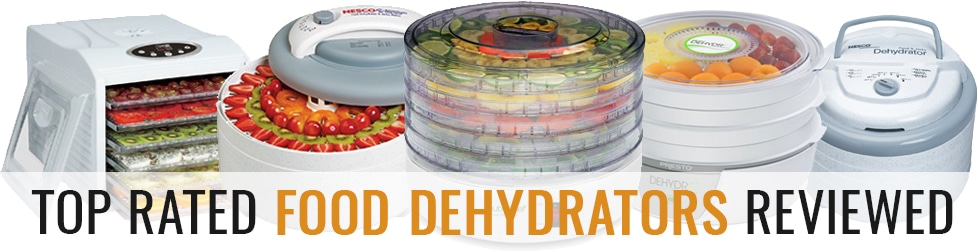 image showing out top food dehydration appliances this year