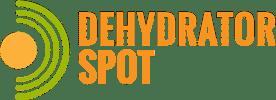 dehydrator spot logo