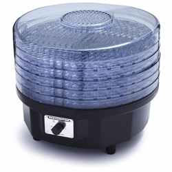 dehydrator-with-great-airflow
