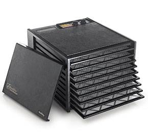 excalibur 3926tb product image